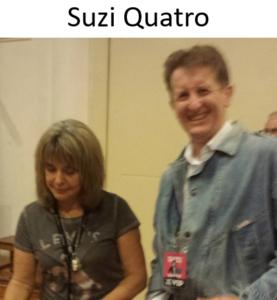 Celebrity-Suzi-Quatro.png