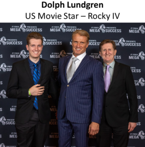 Dolph-Lundgren-1.png