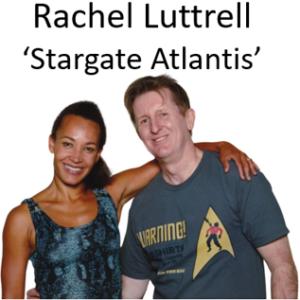 Rachel-Luttrell-1.png