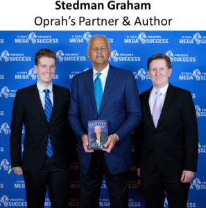 Stedman-Graham.png