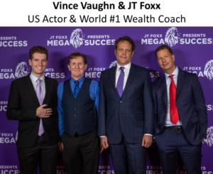 Vince-Vaughn-and-JT-Foxx.png